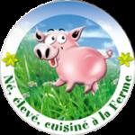 Mon Cochon Logo